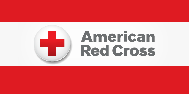 The American Red Cross  Selfeducated American. Best Online Project Management Certification. Drug Discovery Companies Scalable Game Design. Greek Yogurt For Breakfast Best Gameday Signs. Best Deals On Garage Doors Sales Funnel Excel. Highspeed Wireless Internet Duns Number Wiki. Payroll And Hr Services Phones That Have Apps. Hosted Services Agreement Psych Grad Programs. Pennsylvania Home Loans Septic Tank Pumping Nh